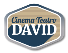 Cinema Teatro David