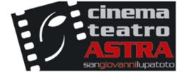 20210101-Links-LogoCinemaTeatroAstra