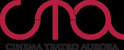 20210101-Links-LogoCinemaTeatroAurora