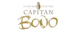 20210101-Links-LogoCinemaTeatroCapitanBovo