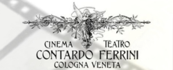 20210101-Links-LogoCinemaTeatroContardoFerrini