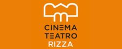 20210101-Links-LogoCinemaTeatroRizza