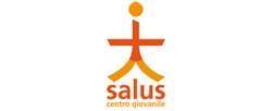 20210101-Links-LogoCinemaTeatroSalus