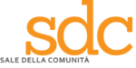 20210101-Links-Sdc-Sale-Della-Comunita